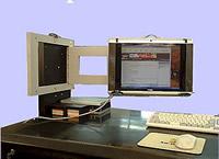 液晶テレビ台
