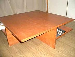 リビングテーブル 17606