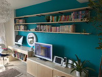 美しく効率的なリビング家具のDIY_3.jpg