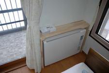 暖房器具用カバー