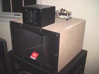 JBL2380A