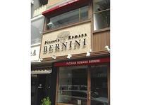 Pizzeria Romana BERNINI