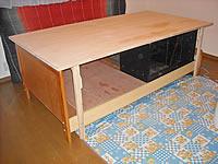 DIY 作業台