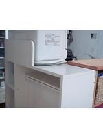 食洗機置き台のDIY拡大