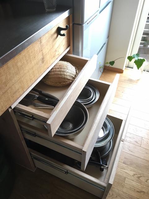 21e6d5424a クールの家具・インテリア DIY作品集|日曜大工・DIYを応援! STORIO