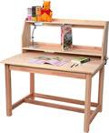 sugi-desk.jpg